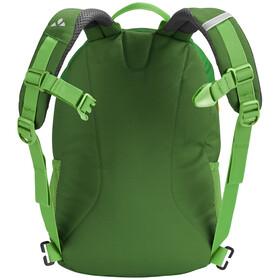 VAUDE Minnie 10 Backpack Kids parrot green